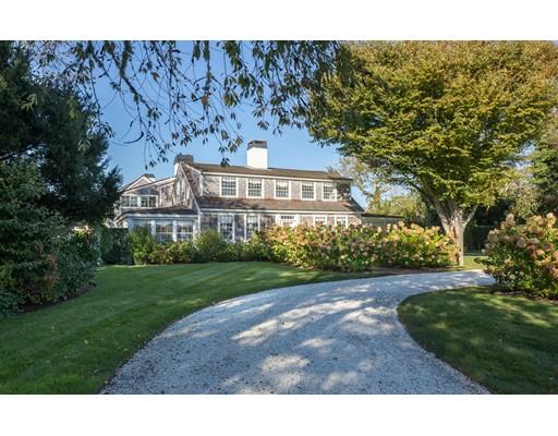 Maison unifamiliale pour l Vente à 18 Davis Lane 18 Davis Lane Harwich, Massachusetts 02646 États-Unis