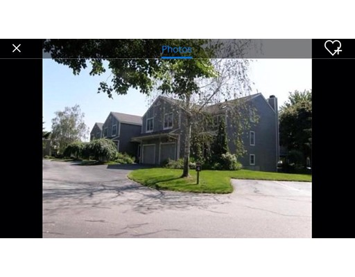 Condominium for Sale at 406 Treasure Island Road 406 Treasure Island Road Webster, Massachusetts 01570 United States