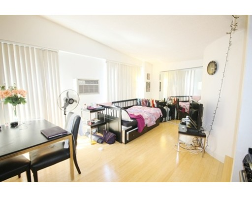 Additional photo for property listing at 12 Streetoneholm Street  波士顿, 马萨诸塞州 02115 美国