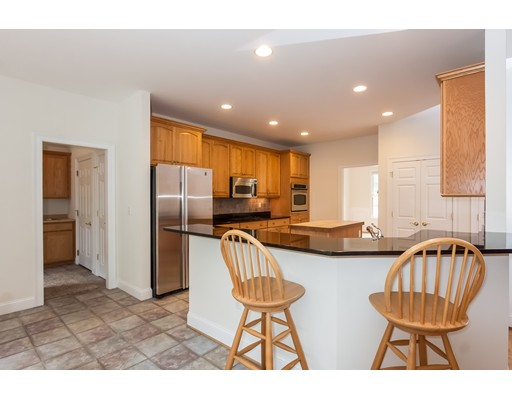 24 Tinker Trail, Granby, CT, 06060