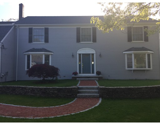 Additional photo for property listing at 21 Davis Neck Road  Falmouth, Massachusetts 02536 United States