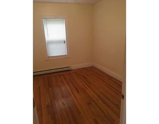 Single Family Home for Rent at 124 Hyde Park Avenue Boston, Massachusetts 02130 United States