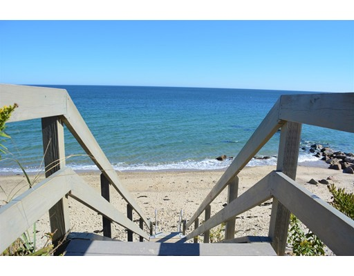 Additional photo for property listing at 5 Cape Cod Ave E  Plymouth, Massachusetts 02360 Estados Unidos