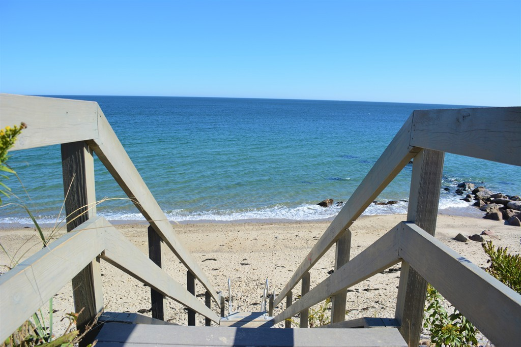 Homes For Sale Manomet Ma