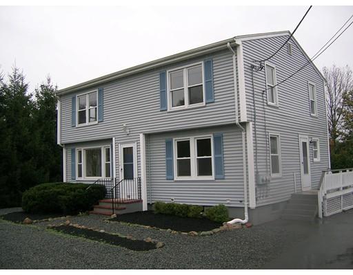 Additional photo for property listing at 162 Prospect Street  Somerset, Massachusetts 02726 Estados Unidos