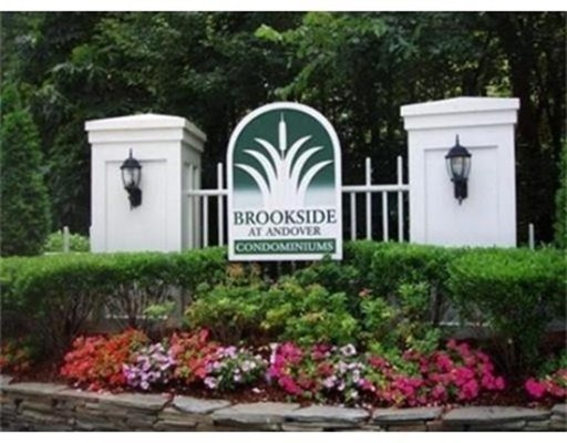 Additional photo for property listing at 700 Brookside Drive  Andover, Massachusetts 01810 United States