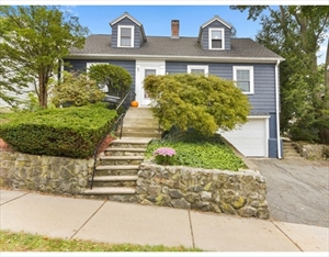 149 Robbins Road  is a similar property to 174 Edenfield Ave  Watertown Ma