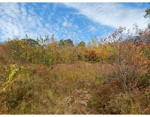 Terreno por un Venta en 22 Cortland Way 22 Cortland Way Grafton, Massachusetts 01519 Estados Unidos