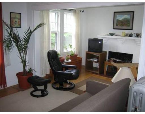 Appartement pour l à louer à 211 Langley Rd #211 211 Langley Rd #211 Newton, Massachusetts 02459 États-Unis