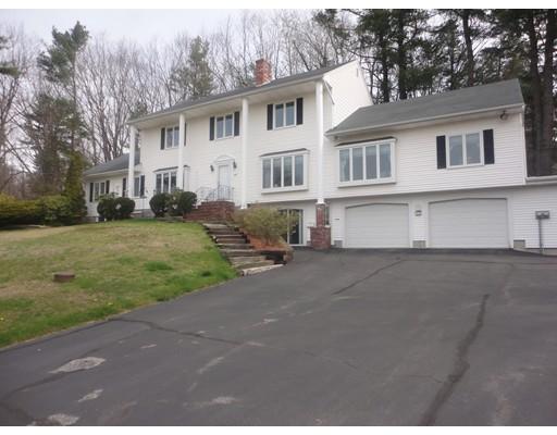 Additional photo for property listing at 387 Main Street  Salem, 新罕布什尔州 03079 美国