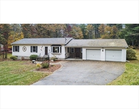 Property for sale at 2599 Old Keene Rd, Athol,  Massachusetts 01331
