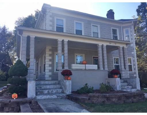 Кондоминиум для того Продажа на 29 Middlesex Street 29 Middlesex Street Chelmsford, Массачусетс 01863 Соединенные Штаты