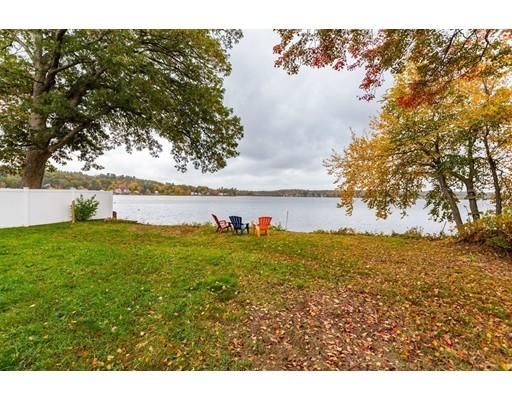 30 Lake Attitash Rd, Amesbury, MA, 01913