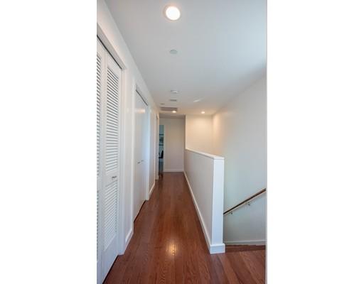 143 Hyde Park Ave 155B, Boston, MA, 02130