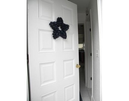 Additional photo for property listing at 9 Elm Road 9 Elm Road Devens, Massachusetts 01434 Estados Unidos