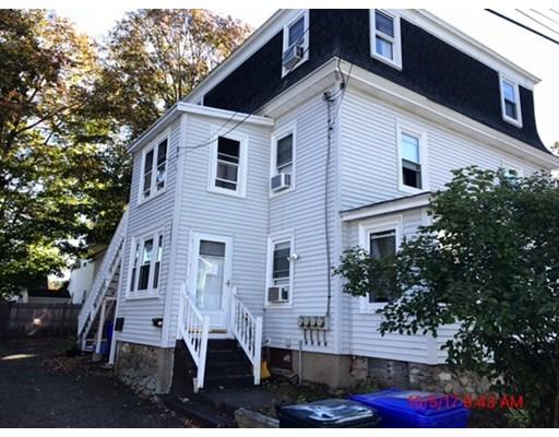 Additional photo for property listing at 5 Harriman Court  Maynard, Massachusetts 01754 Estados Unidos