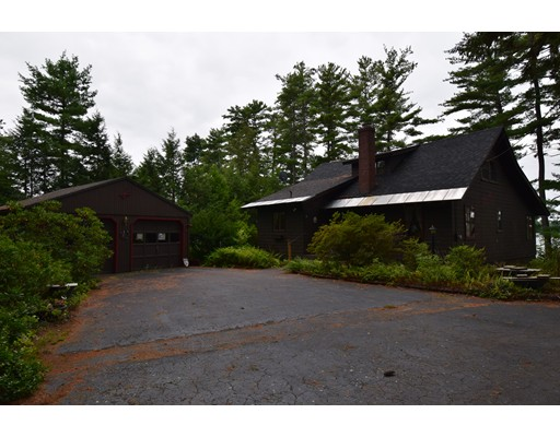 Additional photo for property listing at 46 Main Street 46 Main Street Kingston, Нью-Гэмпшир 03848 Соединенные Штаты