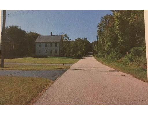 أراضي للـ Sale في Address Not Available Millbury, Massachusetts 01527 United States