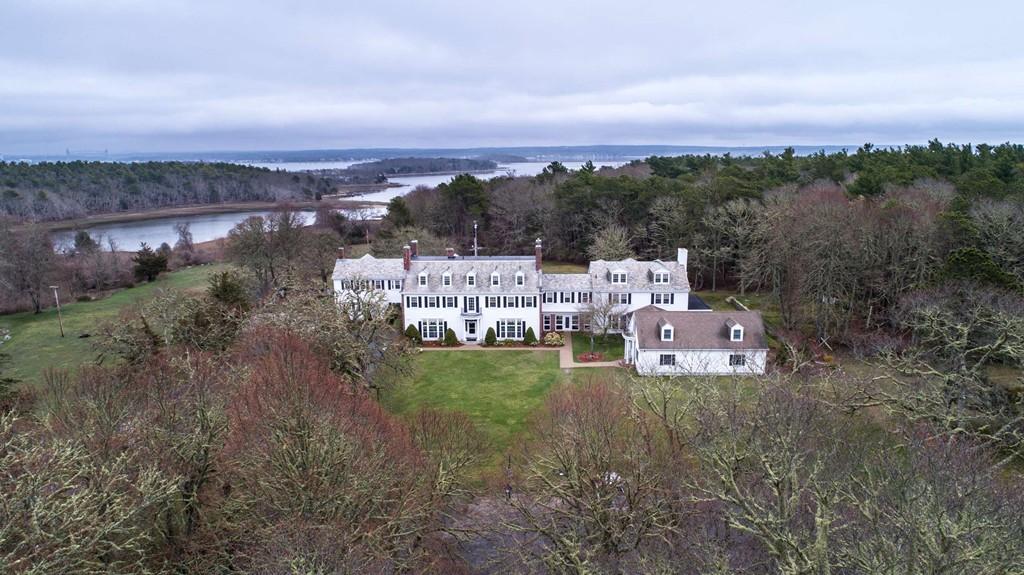 Wareham Homes For Sale Gibson Sotheby S International Realty