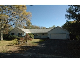 Property for sale at 662 Spring St, Athol,  Massachusetts 01331