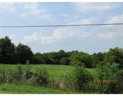 Land for Sale at 1 Davis Road 1 Davis Road Ashby, Massachusetts 01431 United States