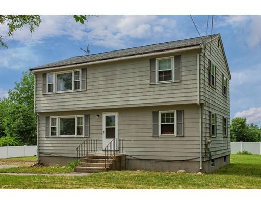 Additional photo for property listing at 10 Tucker Street  佩波勒尔, 马萨诸塞州 01463 美国
