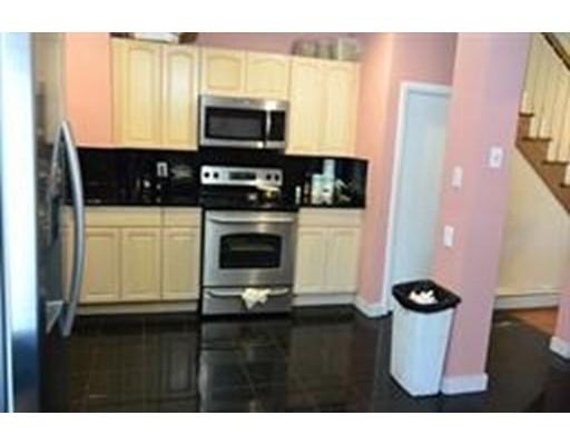 Single Family Home for Sale at 2 Lexington Sq 2 Lexington Sq Boston, Massachusetts 02128 United States