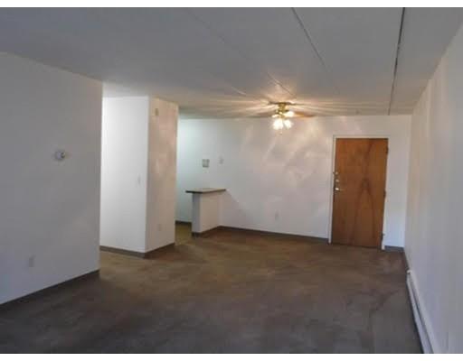 Additional photo for property listing at 1000 Lexington Street  Waltham, Massachusetts 02452 United States