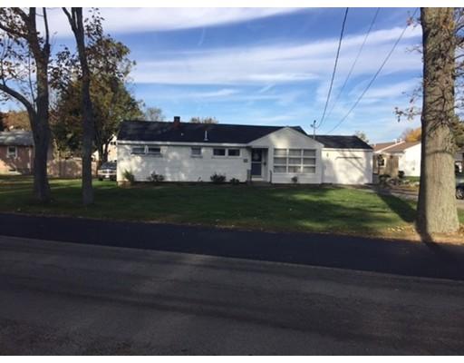 162  Lafayette St,  Somerset, MA