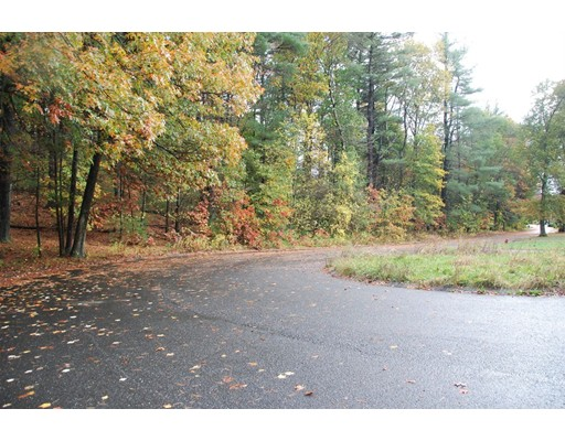 Land for Sale at 5 Wilton Drive Wilbraham, 01095 United States