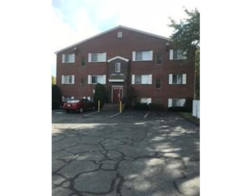 Additional photo for property listing at 35 Prospect  Woburn, Massachusetts 01801 Estados Unidos