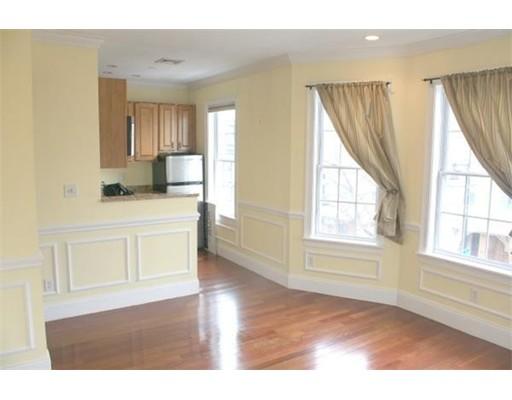 Additional photo for property listing at 613 Dorchester Avenue  波士顿, 马萨诸塞州 02127 美国