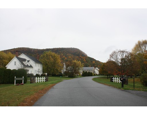 Land for Sale at 18 Crestview Drive 18 Crestview Drive Deerfield, Massachusetts 01373 United States