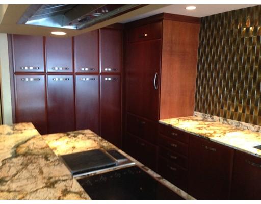 Condominium for Sale at 3 Seal Harbor Road #336 3 Seal Harbor Road #336 Winthrop, Massachusetts 02152 United States
