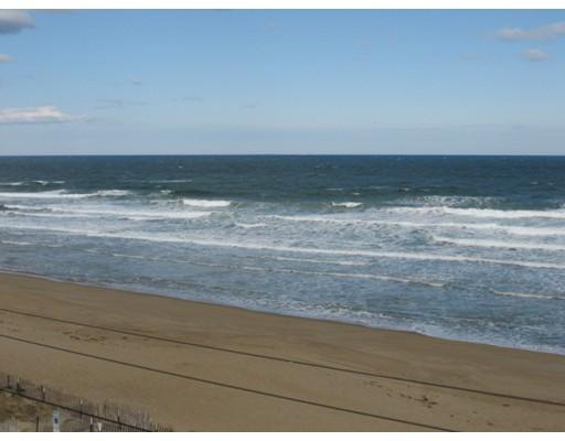 Terrain pour l Vente à 138 BEACH ROAD 138 BEACH ROAD Salisbury, Massachusetts 01952 États-Unis