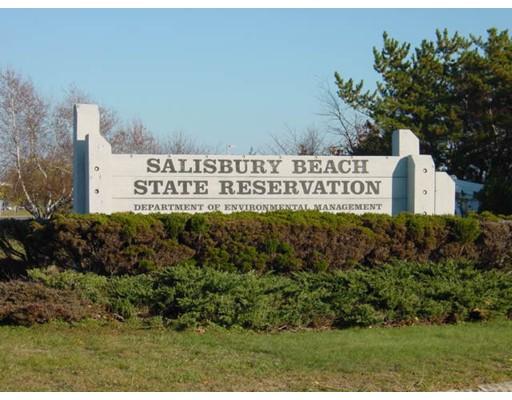 138 BEACH ROAD, Salisbury, MA, 01952
