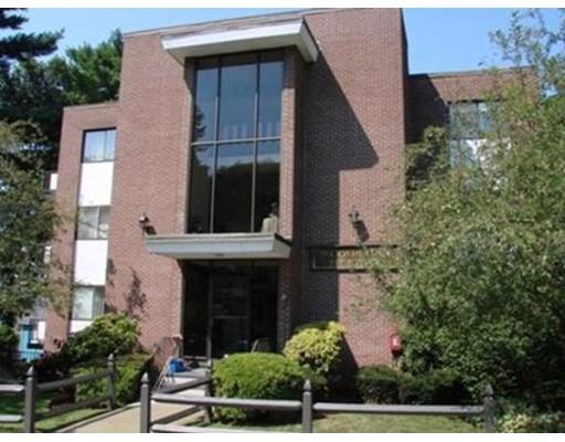 独户住宅 为 出租 在 976 Main Street 梅尔罗斯, 02176 美国