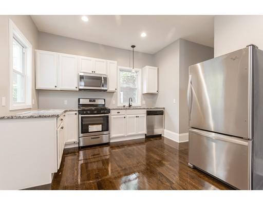 Additional photo for property listing at 20 Newbury Street 20 Newbury Street Somerville, Massachusetts 02144 Estados Unidos