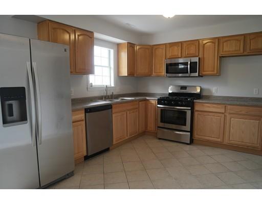 Condominium for Rent at 5 Pamela Lane #5 5 Pamela Lane #5 Amesbury, Massachusetts 01913 United States