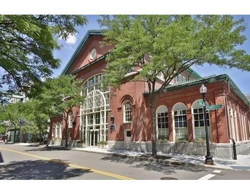 独户住宅 为 出租 在 106 Thirteenth 波士顿, 马萨诸塞州 02129 美国