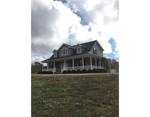 Additional photo for property listing at 2727 Jacobs Ladder Road  Becket, Massachusetts 01223 Estados Unidos