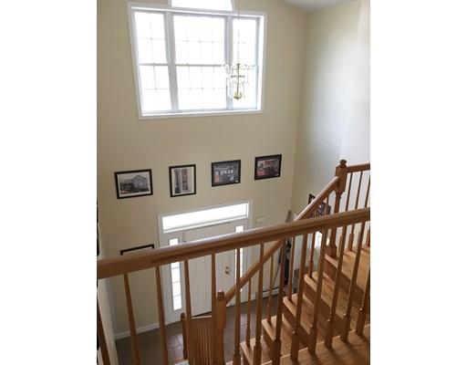 2727 Jacobs Ladder Rd, Becket, MA, 01223