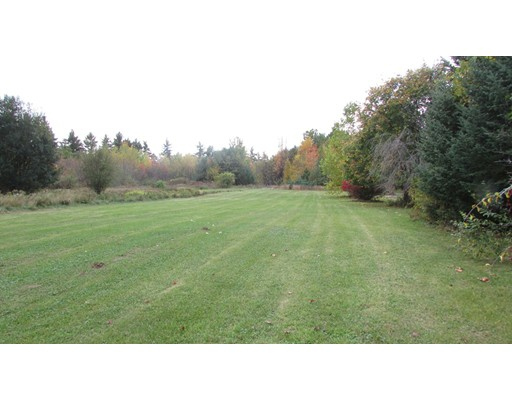 Land for Sale at 915 Northfield Road Lunenburg, 01462 United States