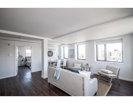 Additional photo for property listing at 70 Parker Hill Avenue  Boston, Massachusetts 02120 Estados Unidos