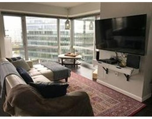 Additional photo for property listing at 1 Park Lane  Boston, Massachusetts 02210 Estados Unidos
