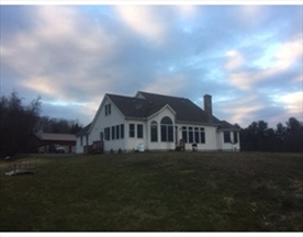 Property for sale at 715 Moore Hill Rd, Athol,  Massachusetts 01331