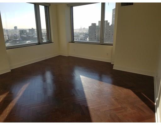 Single Family Home for Rent at 1 Charles Boston, Massachusetts 02116 United States