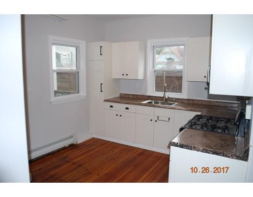 Additional photo for property listing at 225 Bowdoin Street  Boston, Massachusetts 02122 Estados Unidos