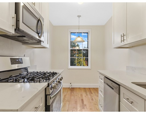 Additional photo for property listing at 50 Follen  Cambridge, Massachusetts 02138 Estados Unidos