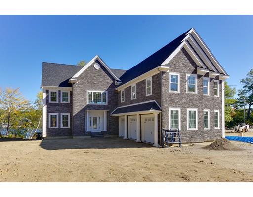 Additional photo for property listing at 217 Lake Avenue 217 Lake Avenue Worcester, Massachusetts 01604 États-Unis
